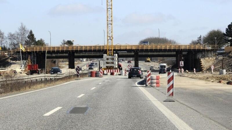 Klimavenlig transportplanlægning kræver nye regnemetoder