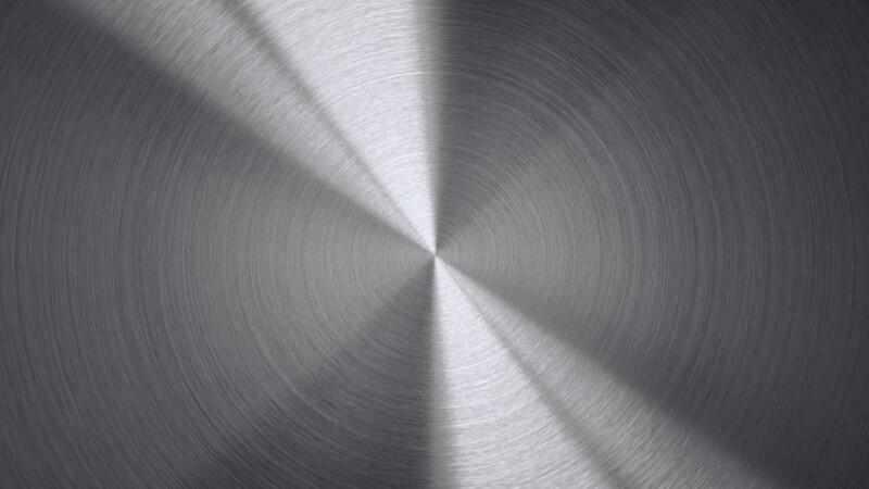 Hvordan bruges CNC fræsning i praksis?