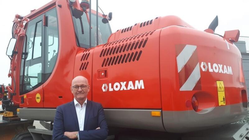 NCC og Loxam vil afprøve eldrevne arbejdsmaskiner på stort renoveringsprojekt