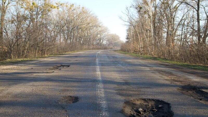 Appel til kommunerne: Brug udligningspenge på infrastruktur