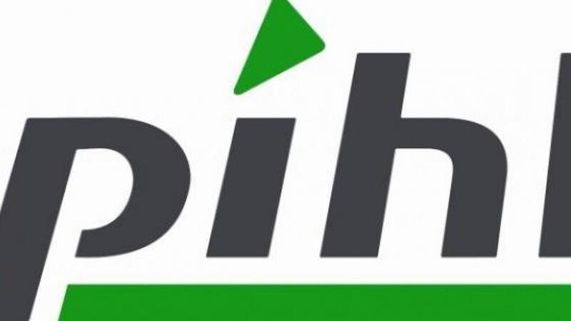 Bog om Pihl-krak overrasker