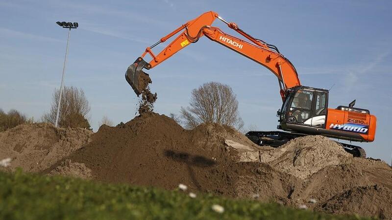 Ny hybrid-graver