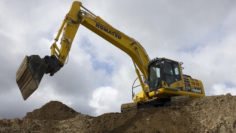 Vellykket hybrid sætter nye standarder