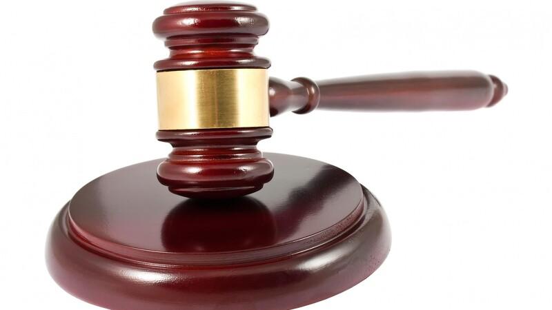 To års fængsel for snyd med skat og moms i nedrivningsvirksomhed