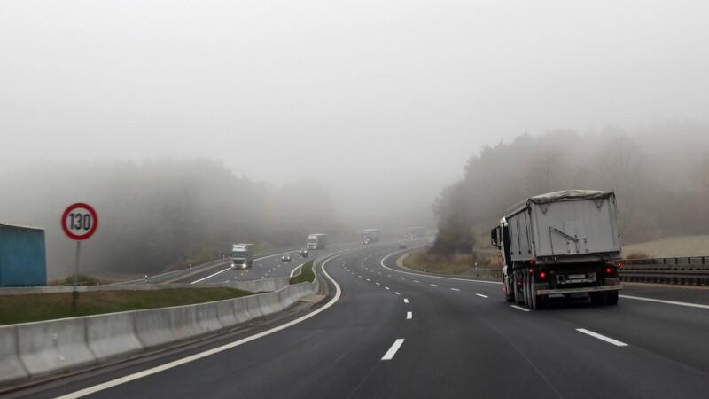 Våd vinter har krævet mere saltning mod glatte veje