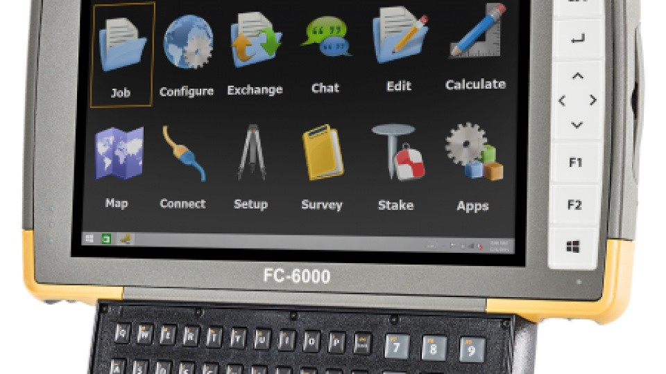fc-6000_keyboard-3-4-left_s_20190905_0001.png