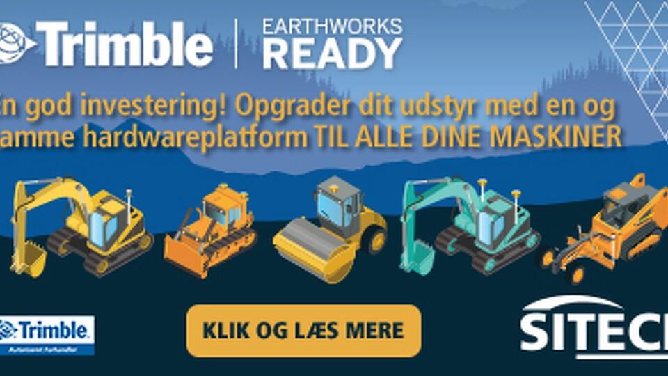 TC-292_SITECH_Trimble-Ready-Campaign_Danish_400x200px_0420_V2