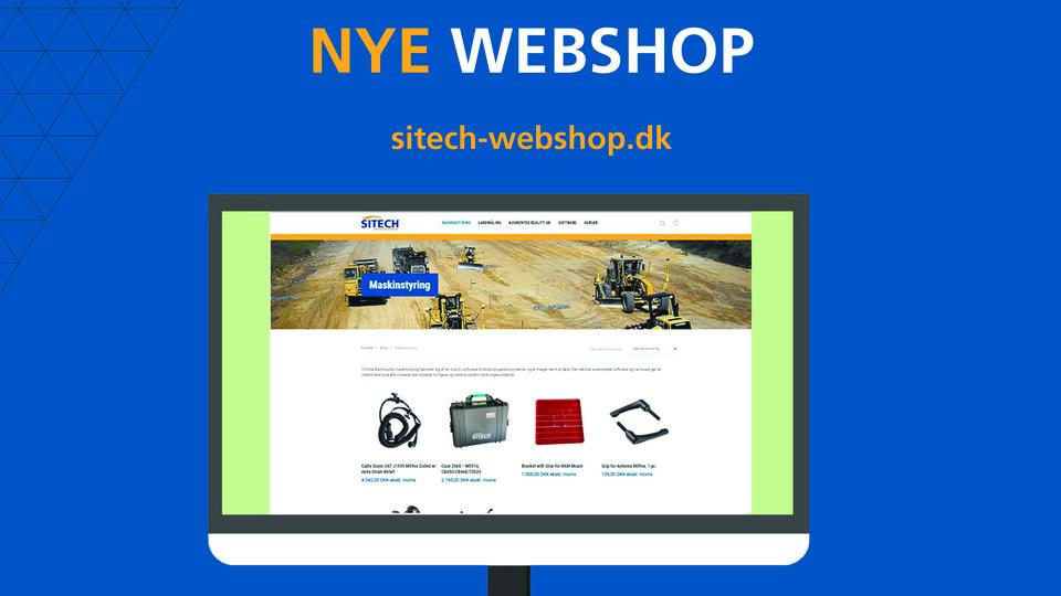 SITECH_ny_webshop_2