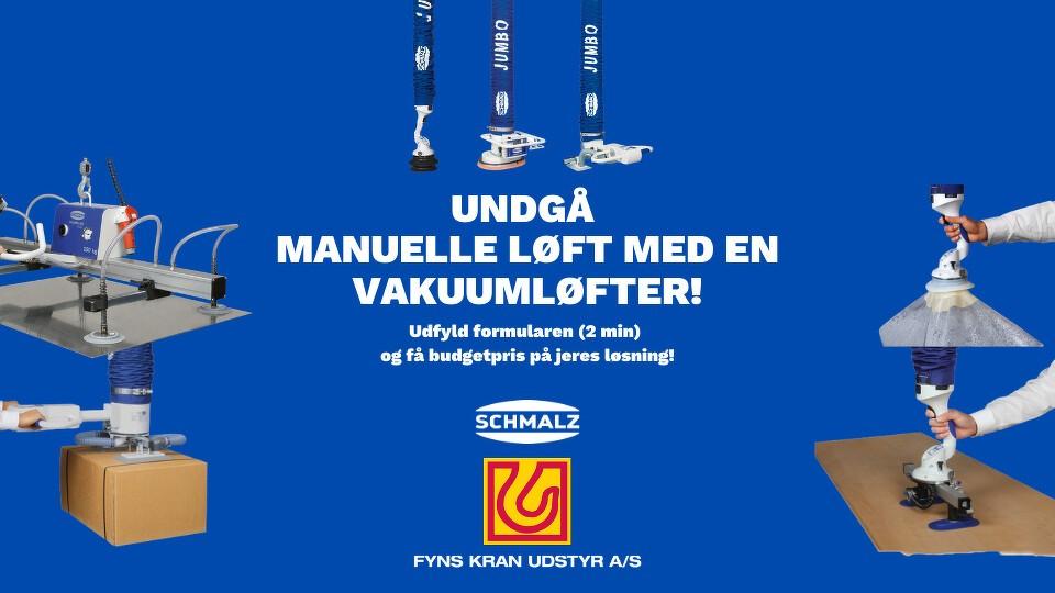 Vakuumløfter-.png