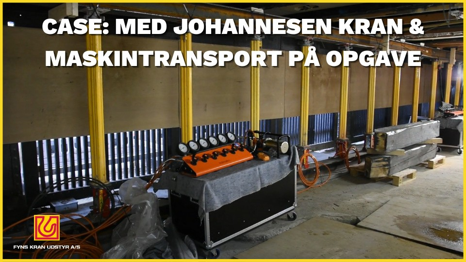Johannesen Kran & Maskintransport (1).png