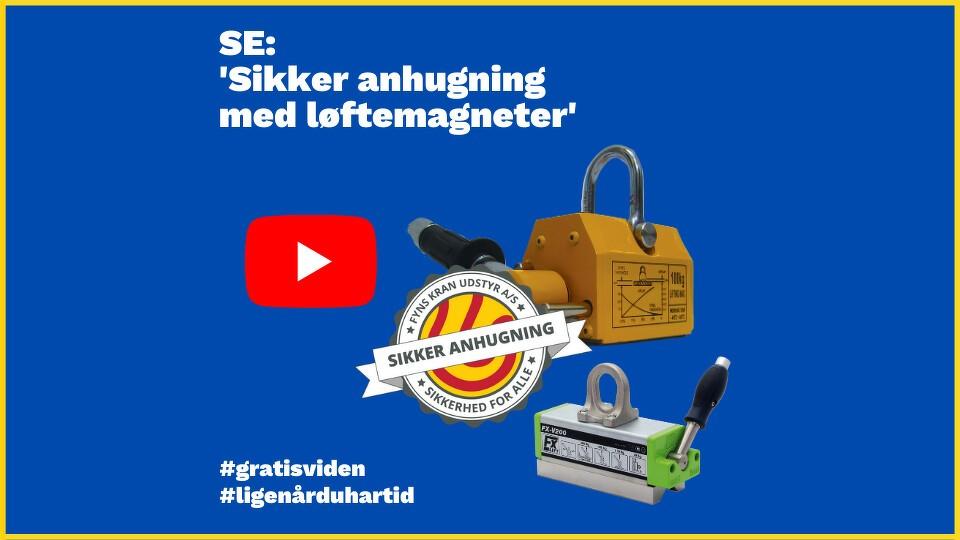 Webinarer.png