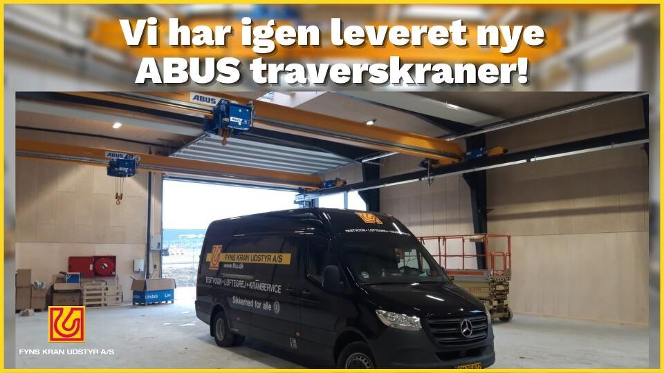 Nye ABUS traverskraner.png