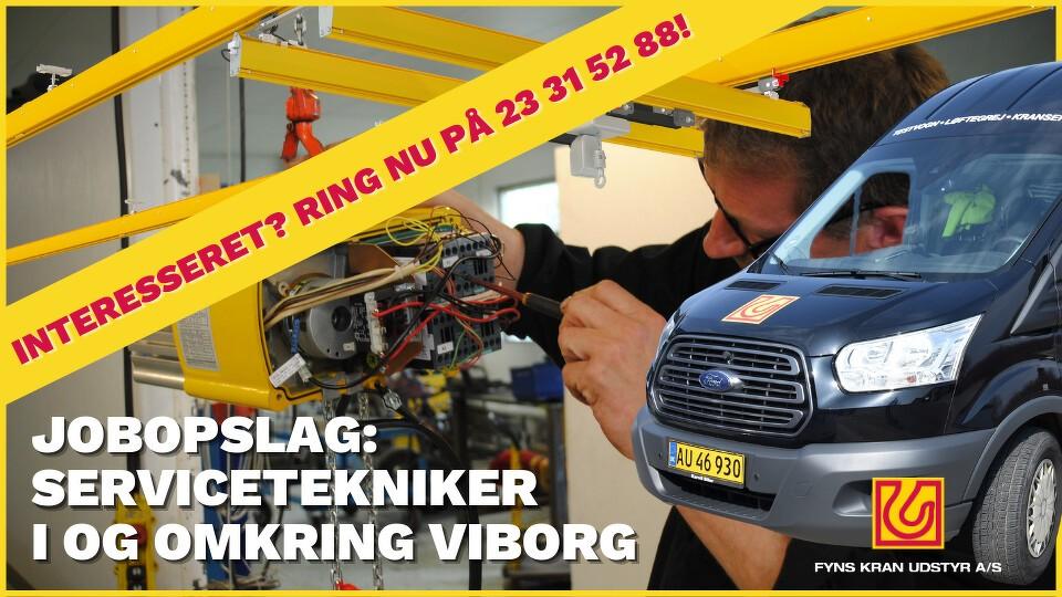 Jobopslag Viborg.png