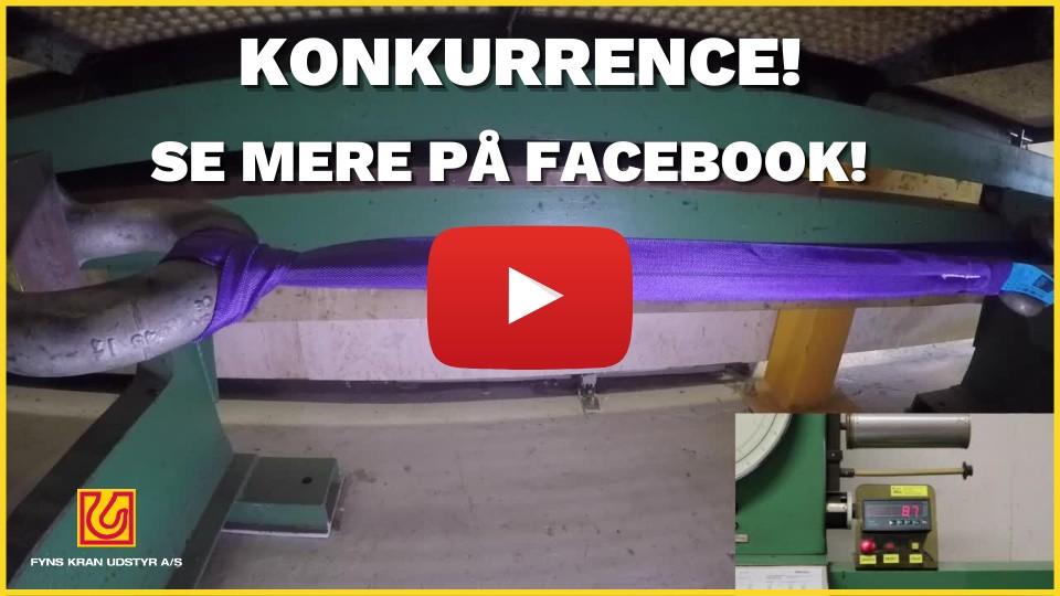 Facebook konkurrence.png