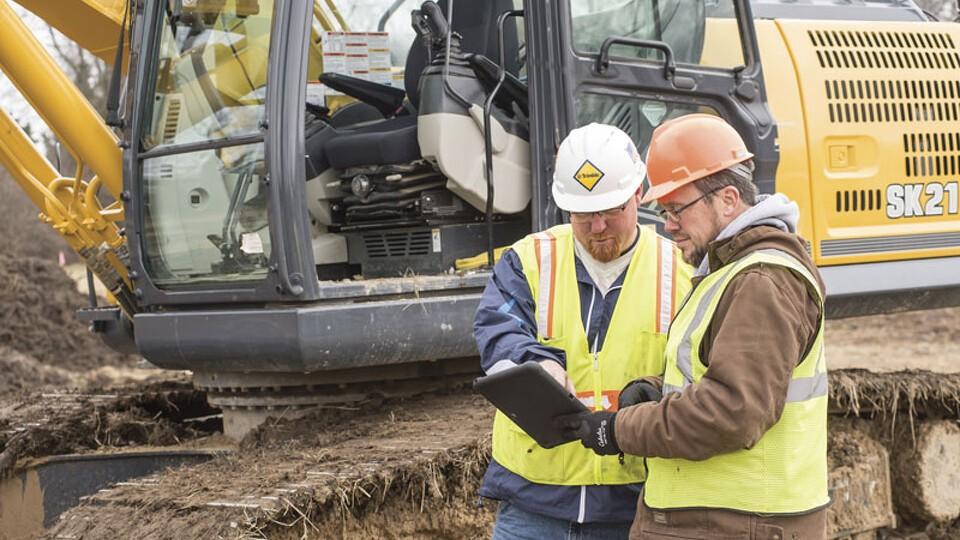 Trimble Earthworks for Excavators 1_LR