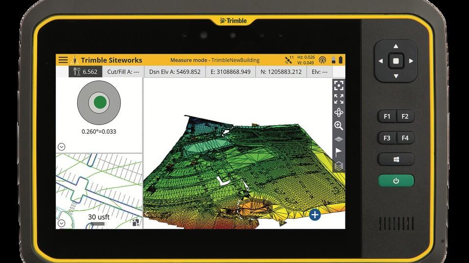 CEC - Image - Trimble T7 Tablet_5 - High Resolution.png