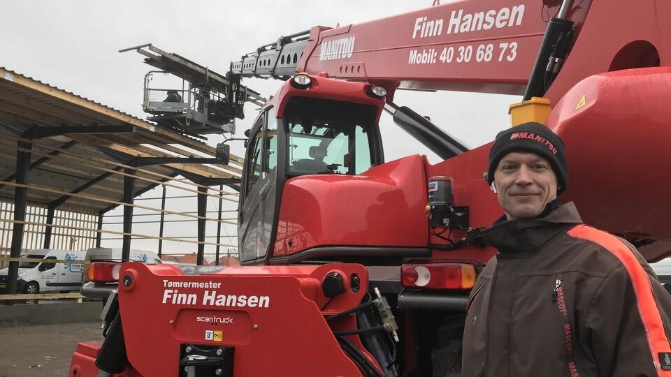 Finn Hansen-1.JPG
