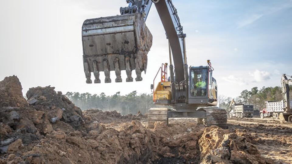 Trimble Earthworks for Excavators 3_LR